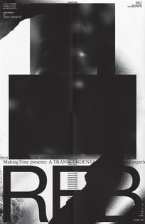 forthcoming-studio-overlaps-overlays-mt_robedello_flyer.jpg
