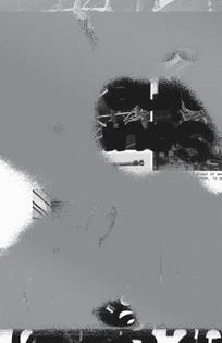 forthcoming-studio-overlaps-overlays-mt_da_card2.jpg
