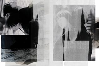 forthcoming-studio-overlaps-overlays-feticoaw20_lookbook_design_final_final3.jpg