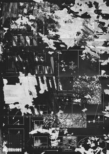 forthcoming-studio-overlaps-overlays-a0_black_dw_phorm_black.jpg
