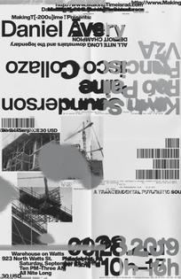 forthcoming-studio-overlaps-overlays-mt_da_full.jpg