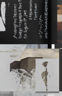 forthcoming-studio-overlaps-overlays-mt7_card_1.jpg