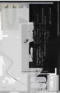 forthcoming-studio-overlaps-overlays-mt7_fitzgerald_1.jpg
