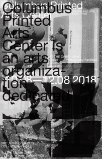 forthcoming-studio-overlaps-overlays-cpac_cabf_overprint_poster-1.jpg