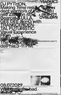 forthcoming-studio-overlaps-overlays-mt082021_poster-white.jpg