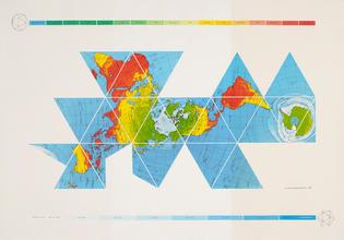 atlas-of-places-richard-buckminster-fuller-dymaxion-world-map-gph-2.jpg