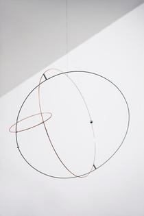 scientific-instruments-spatial-experiments-hanging-sculpture-by-olafur-eliasson-3.jpg?lossy=0-strip=1-webp=1