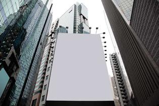 outdoor-buildings-advertising-hong-kong.jpg