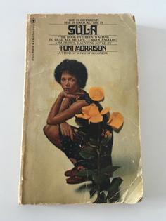 Vintage Sula