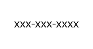jeremy-1920x1440-q90.jpg?format=2500w