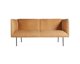 dn1_studio_ca_dandy-studio-sofa-camel-leather.jpg