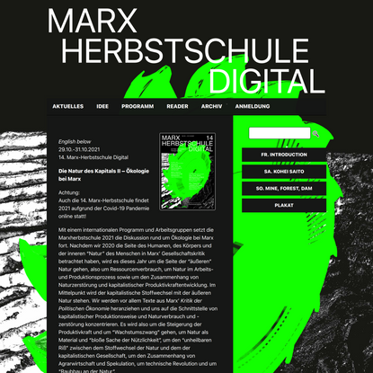 Marx-Herbst-Schule