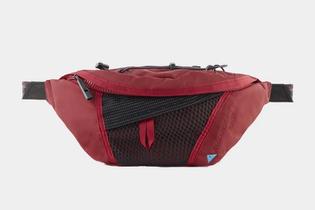 klattermusen-eldner-lumbarpack-gear.jpg?w=1200-fm=webp-q=90