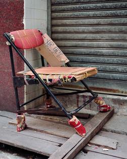 bastard-chairs-by-michael-wolf-gessato-gblog-6.jpg