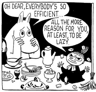 moomin-efficient.jpeg