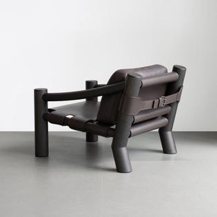 matter-nyc-tacchini-elephant-lounge-chair-karenchekerdjian-silvia-rivoltella-02_1800x1800_d616afbc-54a8-4b60-9eb9-c8e91ff330...