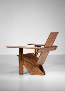 fauteuil-en-bois-doregon-annees-80-design-vintage17.jpg