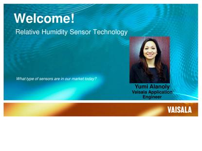 d719ab10-a21b-43ac-8297-8d9e2f455944-_cen-tia-amer-2015-webinars-2-relative-humidity-sensor-technology-slides.pdf?utm_campai...