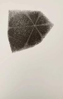 plot-cube-2.jpg
