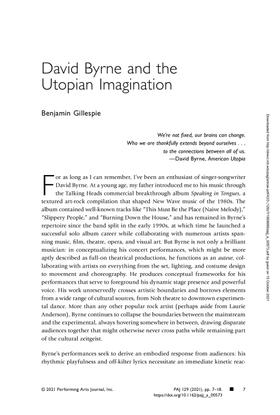 gillespie_byrne_utopia_paj.pdf