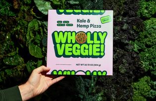wholly_veggie_packaging_05.jpg