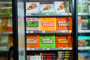 wholly_veggie_packaging_in_context_02.jpg
