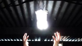 LITER OF LIGHT