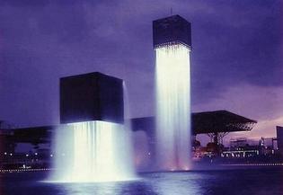 9_floating_fountains_osaka_japan_grande_large.jpg?2638475859027528977