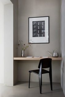 kinfolk-gallery-by-norm-architects-13-1.jpg