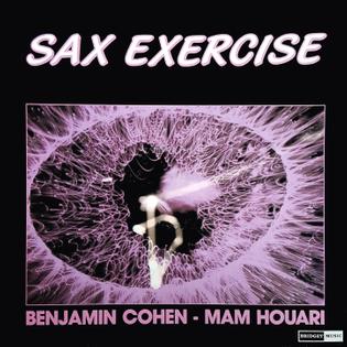 sax-exercise.jpeg