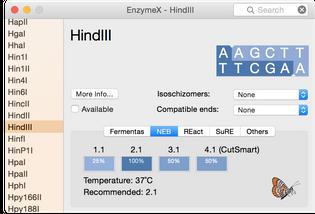 enzymex-screenshot-left@2x.png