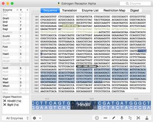 enzymex-screenshot-right@2x.png