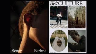 new_studio_brooklyn_circus_branding_b_1.jpg