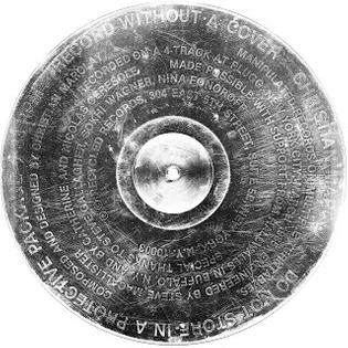 CM-RWaC-record-obverse-icon.jpg