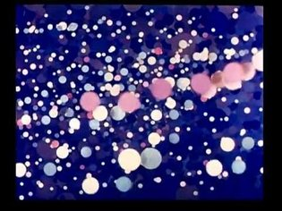 An Optical Poem (1938) - Classic Short Film