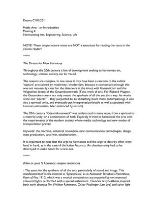 Desma-101-meet-4.pdf