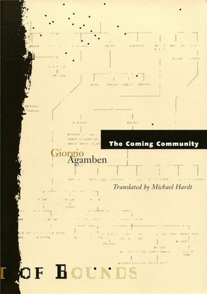 agamben-the-coming-community.pdf