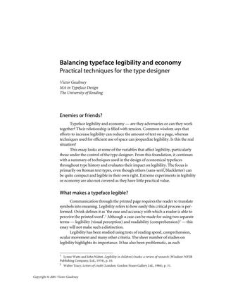 balancing-typeface-legibility-and-economy.pdf