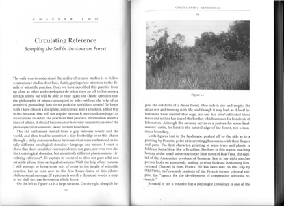 Circulating-Reference-Sampling-the-Soil-in-the-Amazon-Forest.pdf