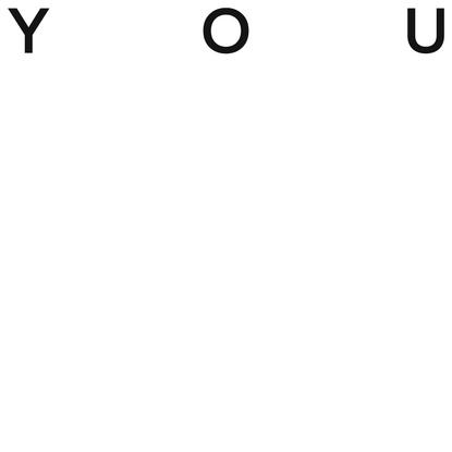 Home - You Collective