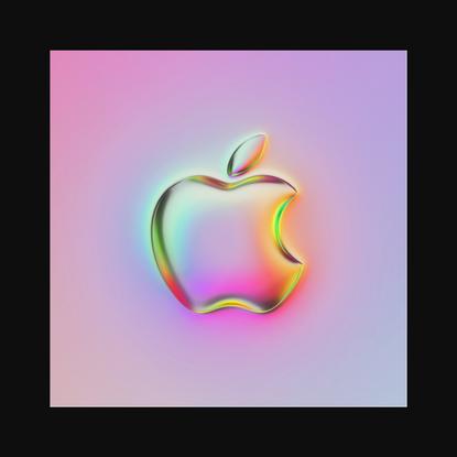 chromed-logos-02.jpg