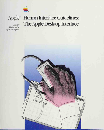 apple-human-interface-guidelines-1987.pdf