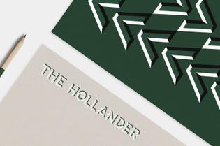 the-hollander-4.jpg