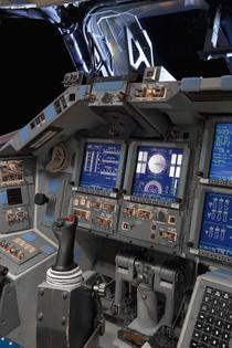 endeavour-comander-console.jpg