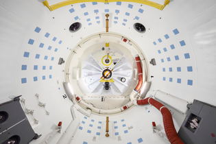 airlock-discovery.jpg