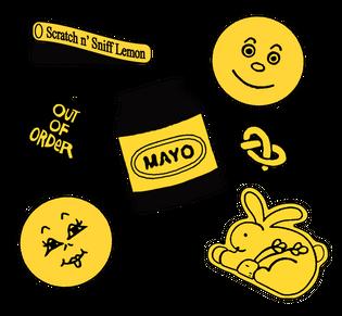 stickers_illo.png?v=1629512478