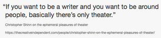 theatre-alone.png
