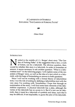 A_labyrinth_of_symbols_explori.PDF