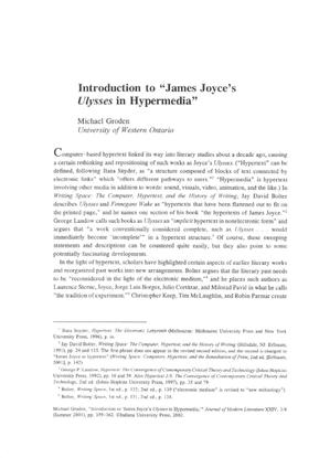 Introduction_to__James_Joyce_s.PDF