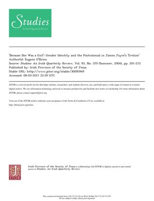 gender-identity-and-Eveline.pdf